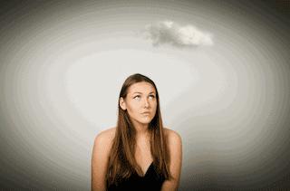Wieso du dein Glück nicht von anderen abhängig machen solltest