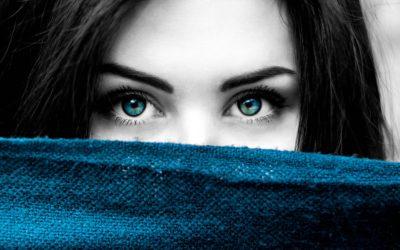 Die wichtigsten Gründe für Burnout, Angst und Panikattacken