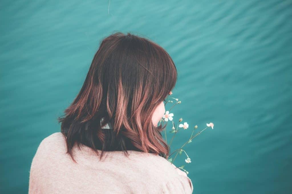 Introvertierte Menschen sind oft hochsensibel und empathisch